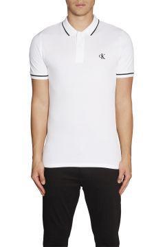 Calvin Klein Polo T-Shirt(123662467)