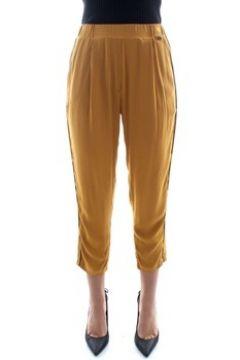 Pantalon Bsb 140-212008(98451248)