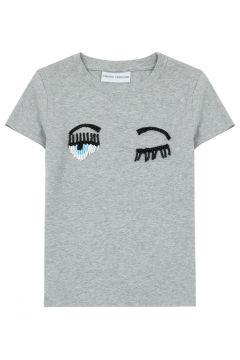 T-Shirt Flirting Perlen(117376509)