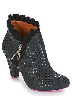 Boots Cristofoli TRERAN(88523935)