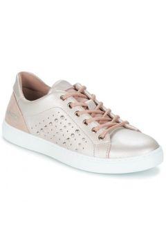 Chaussures enfant Bullboxer AMOLA(88442379)