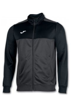 Veste Joma Winner(115586871)