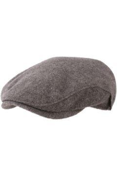 Casquette Wegener Béret casquette imperméable Biarni taupe(88693257)