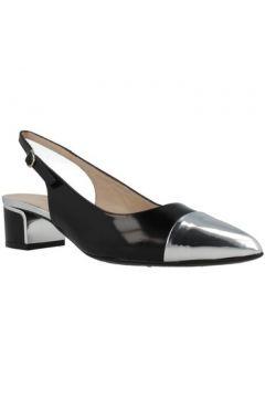 Chaussures escarpins Argenta 1976 47777(115534899)
