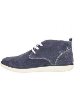 Boots Igi co 1124311(115594699)