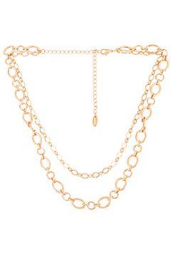 Многорядное ожерелье - Ettika(115067973)
