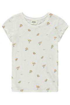 T-Shirt Strand Tesson(113872389)