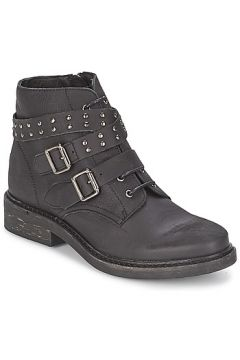 Boots KG by Kurt Geiger SEARCH(98744316)