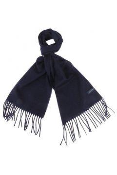 Echarpe Jean Chatel Paris - echarpes, chèches, foulards(115490526)