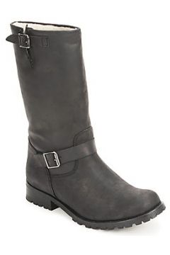 Boots D.Co Copenhagen DEVON BOOT(101545195)