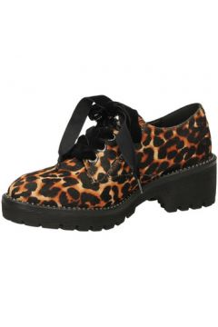 Chaussures Apepazza CARA(127933077)