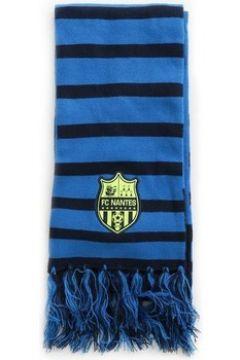 Echarpe Umbro FC BLEU(127988296)