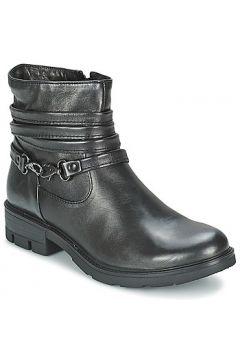 Boots Mjus TRAVNIK(115455873)