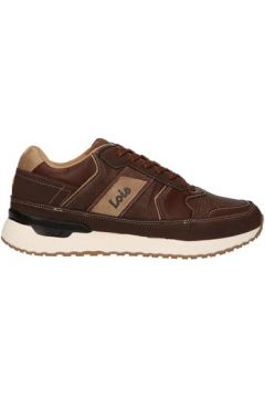 Chaussures Lois 84907(101689952)