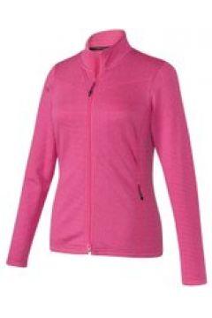 Sportjacke DELIA JOY sportswear fuchsia pink(122094511)