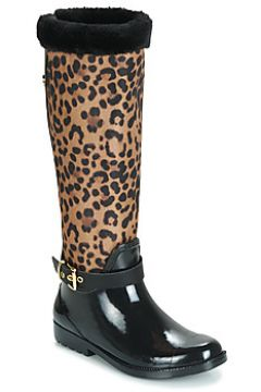 Bottes Guess CICELY(115504352)