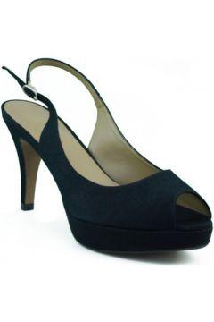 Sandales Marian chaussures de soirée femme(127858726)