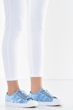 Gola Sneakers(99763220)