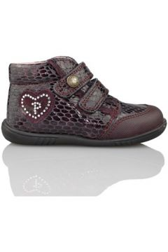 Boots enfant Pablosky VIPERA(115449029)