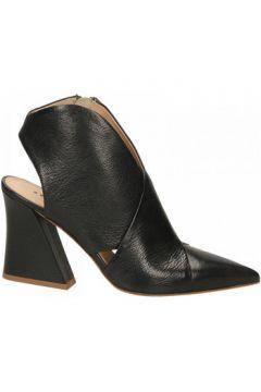 Chaussures escarpins Ettore Lami CAPRA LUX(127923743)