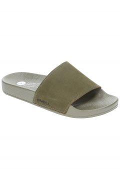 O\'Neill Nubuck Sandals groen(108030394)