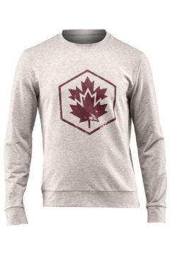 Sweat-shirt Lumberjack CM60142 001 502(115652886)