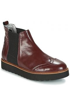 Boots Ippon Vintage HUNTER THICK(115399783)