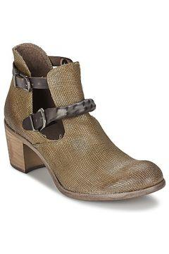 Boots BKR LOLA(101540086)