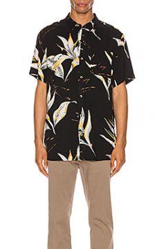 Рубашка bon surfers paradise - ROLLA\'S(115057046)