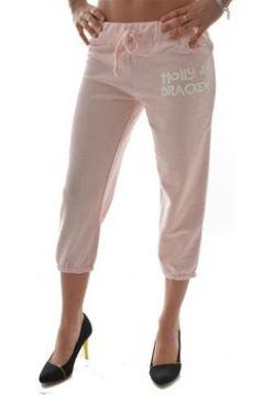 Pantalon Molly Bracken s10012(115461554)