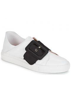 Chaussures Minna Parikka ROYAL(88465449)