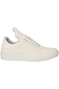 Chaussures Esclusive F1200(98738050)