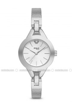 Metallic - Watch - POLO Rucci(110332924)