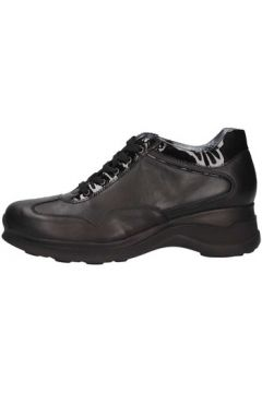 Chaussures Mg Magica D1891(115464192)