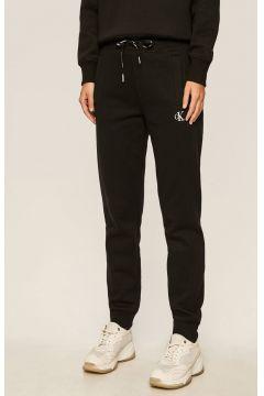 Calvin Klein Jeans - Spodnie(108582683)