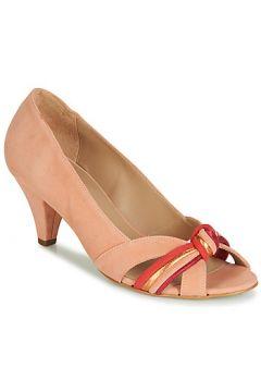 Chaussures escarpins Bocage DIDIER(115428056)