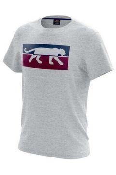 T-shirt Airness TEE LAMARCUS(115648296)