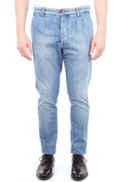 Jeans Messagerie 00400500T09065(101632195)