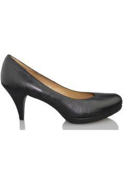 Chaussures escarpins Elia Bruni SUAVE(98736376)
