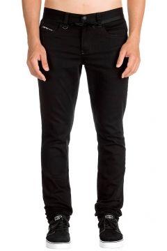 Empyre Recoil Jeans zwart(85169758)