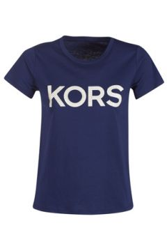 T-shirt MICHAEL Michael Kors KORS GRAPHIC SS TSHIRT(115413364)
