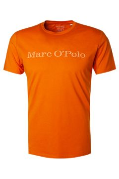 Marc O\'Polo T-Shirt 026 2220 51230/245(118328079)