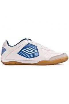 Chaussures Umbro Sala Liga(115586039)