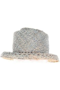 Chapeau Yesey OLLY(115463723)