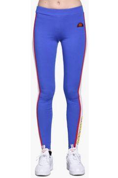 Collants Ellesse Legging Jottal(115553911)