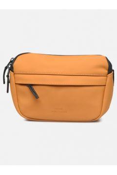 UCON ACROBATICS - JACOB Waistbag - Portemonnaies & Clutches / gelb(111624687)