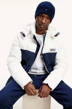 Tommy Jeans Mont(123662559)