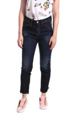 Jeans Fornarina BER1I44D790V3(115660045)