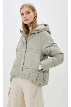 Куртка утепленная Fresh Cotton(103354662)