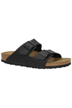 Birkenstock Arizona Sandals zwart(107451803)